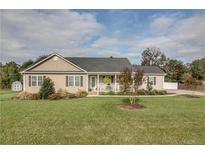 View 138 Lonehart Ln Statesville NC