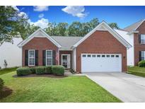 View 17244 Westmill Ln # 26 Charlotte NC