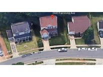 View 2443 Fairstone Ave Charlotte NC