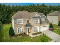 View 651 Quicksilver Trl Fort Mill SC