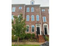 View 2329 Silver Crescent Dr # 302 Charlotte NC