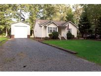 View 640 Heathwood Dr # 4 Albemarle NC
