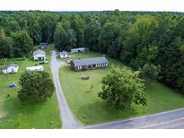 View 2807 W Highway 55 None Clover SC