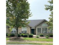 View 808-A Wynnshire Dr # A Hickory NC