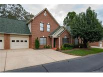 View 1633 20Th Avenue Ne Ct Hickory NC