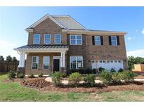 View 9505 Pressley Nw Dr Concord NC