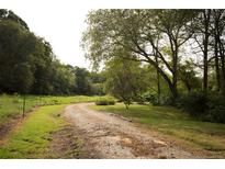 View 1221 County Rd Taylorsville NC