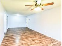 View 121 Carriage House Dr Kannapolis NC