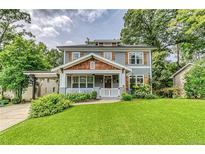 View 1536 Ideal Way Charlotte NC