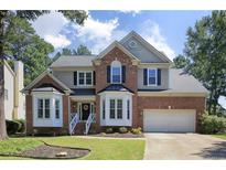 View 7704 Wingmont Dr Charlotte NC