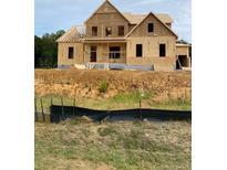 View 12013 Old Cottonwood Ln Huntersville NC
