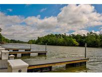 View 933 River Park Rd # 258 Belmont NC