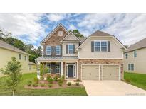 View 1525 Cambria Ct # 352 Lake Wylie SC