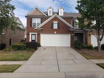 View 15627 Canmore St Charlotte NC