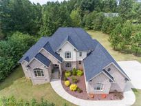 View 108 Winding Forest Dr Troutman NC