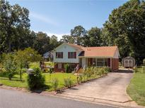 View 4401 Easthaven Dr Charlotte NC