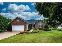 View 3493 Overbrook Dr Conover NC