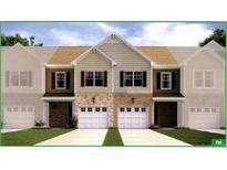 View 9449 Tiger Lily Ln # 19 Indian Land SC