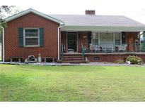 View 607 6Th St Nw Ct Conover NC