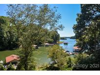 View 115 Heron Point None # 29 Statesville NC
