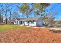 View 6423 Mill Grove Rd Indian Trail NC