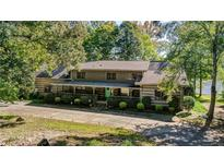 View 1744 Double Oaks Rd Fort Mill SC