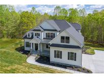 View 246 Windingwood Dr Statesville NC