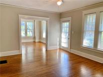 View 609 Pecan Ave Charlotte NC