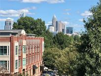 View 214 Magnolia Ave # Th2 Charlotte NC