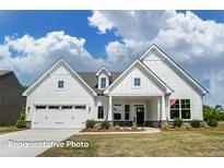 View 2225 Manor Stone Way # Lot 279 Indian Trail NC
