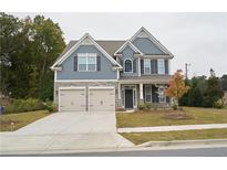 View 102 Nouvelle Dr # 1 Stallings NC