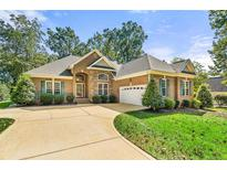 View 125 English Ivy Ln # 4 Mooresville NC
