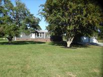 View 3828 Caldwell Rd Newton NC