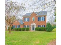 View 604 Summerston Ln Indian Trail NC
