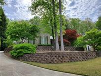 View 124 Fernbrook Dr Mooresville NC