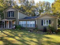 View 2509 Kempsar Ln Monroe NC