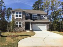 View 843 Brannons Trail Dr # 62 Fort Mill SC