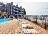 View 9808 Emerald Point Dr # 7 Charlotte NC