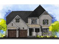View 2061 Thatcher Way # 57 Fort Mill SC