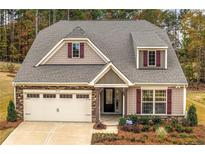View 137 Van Gogh Trl # 49 Mount Holly NC