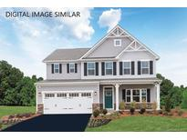 View 7089 Old Evergreen Pkwy # 102 Indian Trail NC