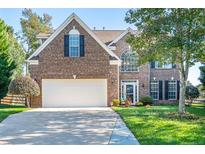 View 8933 Magennis Grove Ct Charlotte NC