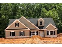View 130 Holly Springs Loop # 33 Troutman NC