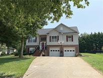 View 70 Wittenburg Springs Dr Taylorsville NC