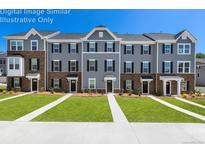 View 4510 Valley Walk St # 1008D Charlotte NC