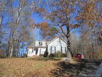 View 935 Stone Mill Cir # 41 Stanfield NC