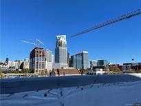 View 1210 S Minter Pl # 3 Charlotte NC