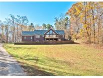 View 190 Sechler St China Grove NC