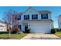 View 4312 Roundwood Ct Indian Trail NC