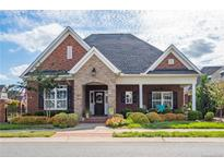View 536 Chalmers Row Rock Hill SC